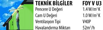 Yuksek_Pivot_Orta_Kayitli_Fakro_Cati_Penceresi_Teknik_Aciklama