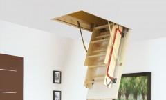 ahsağkatlanir-cati-merdiveni