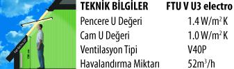 Electro_Pivot_Cati_Penceresi_Teknik_Aciklama